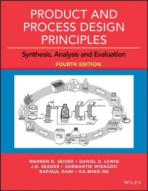 Chemical engineering design and analysis an introduction solutions manual pdf