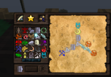 Thaumcraft 4.2 research notes guide