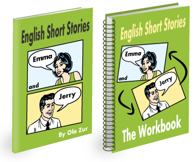 Really learn english short stories pdf