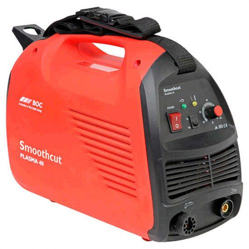 Boc smootharc tig 185 ac dc welder manual