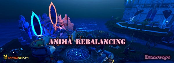 Runescape shattered worlds anima guide