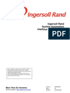 Ingersoll rand p185 parts manual