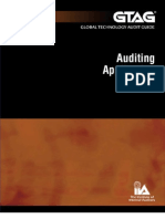 Gtag identity and access management pdf