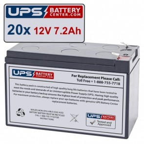 cyberpower 1500avr battery replacement instructions