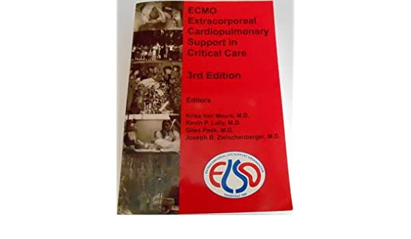 ecmo specialist training manual 3rd edition free download