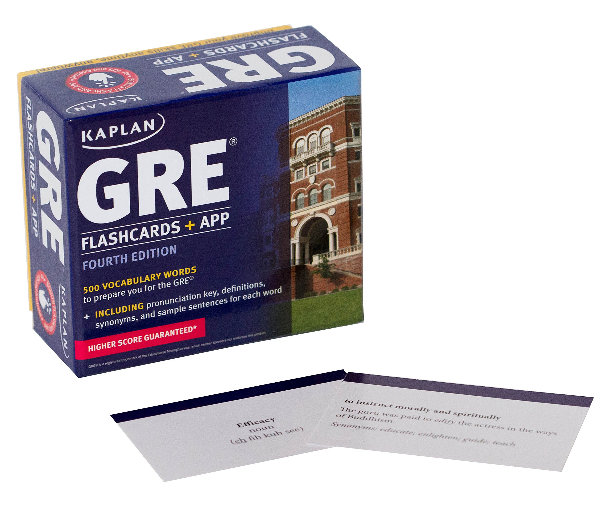 Essential words for the gre 4th edition pdf