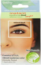 godefroy 28 day eyebrow color instructions
